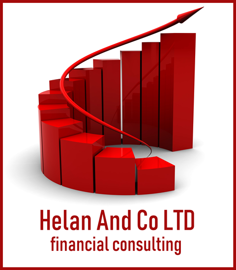 Helan And Co LTD